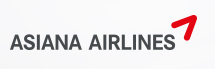 Asiana Airlines Coupons