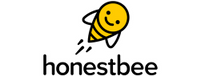 honestbee.ph