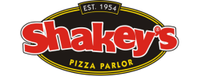 shakeyspizza.ph