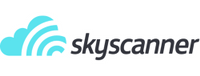 skyscanner.com.ph