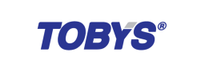 Tobys Coupons